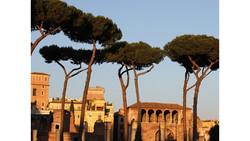 Ancient Cityscape