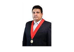Kori Paulett Silva Presidente de la CSJM