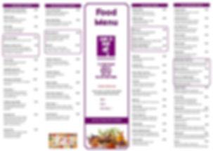 Menu Main Food jpg_Page_1.jpg