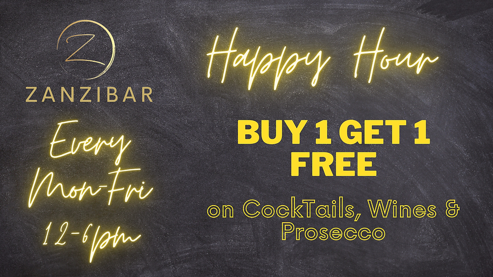 Happy Hour22.png