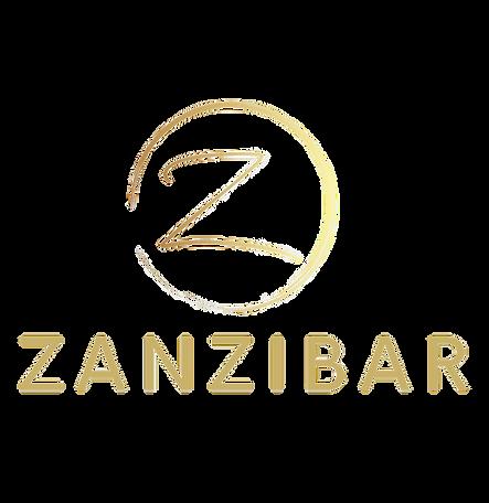 Zanzi new logoPNG.png