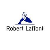 Robert Laffont.png