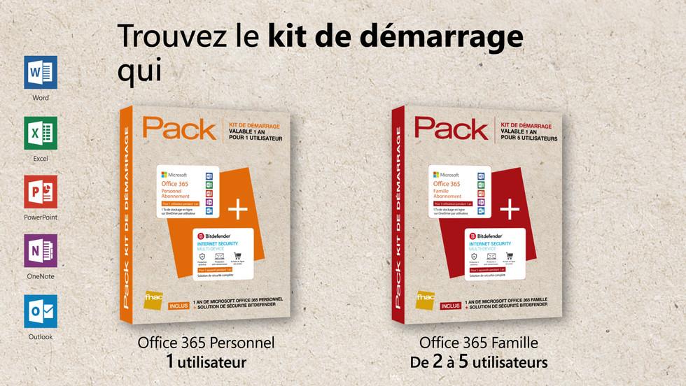 MS-ANIM PACK FNAC v4.mp4