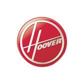 HOOVER logo 800x800px.jpg