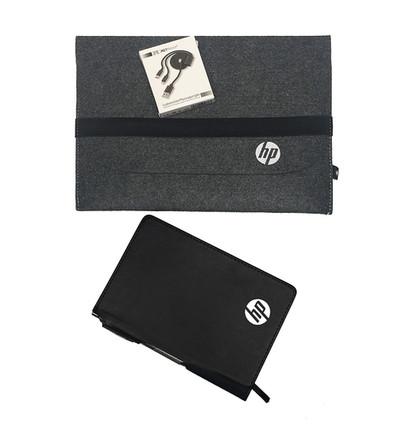 Kit ordinateur HP.jpg