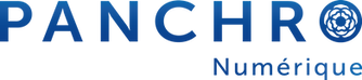 Logo Panchro fond blanc.png