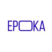 Epoka.png