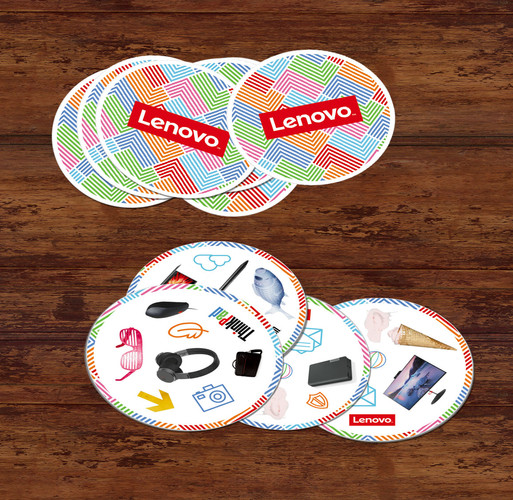 Lenovo_Cartes_Dobble_SIMU.jpg