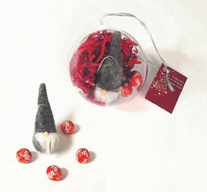 OBJET Boule de Noel Lutin chocolat.jpg