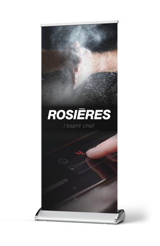 Rollup_Rosieres_Simu (002).png