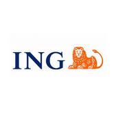 ING 2.png