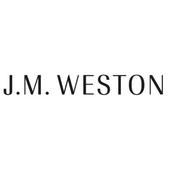JM Weston.png
