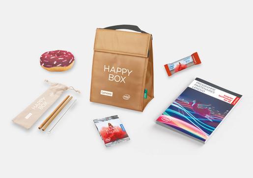 Simu_Happy_Box_2.jpg