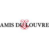 Amis du Louvre.png