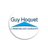 Guy Hoquet.png