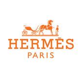 HERMES logo 800x800px.jpg