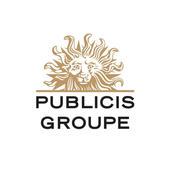 PUBLICIS GROUPE logo 800x800px.jpg
