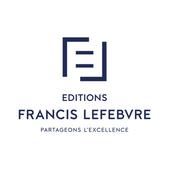 Francis Lefebvre.png