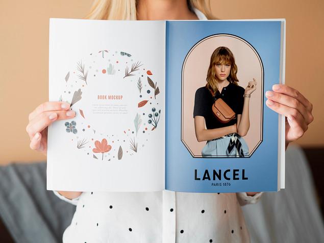 Lancel_Annonce.jpg