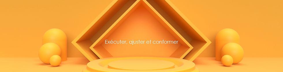 DIAPO execution.jpg