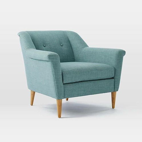 ARMCHAIR CÁO CON (INDONESIA)