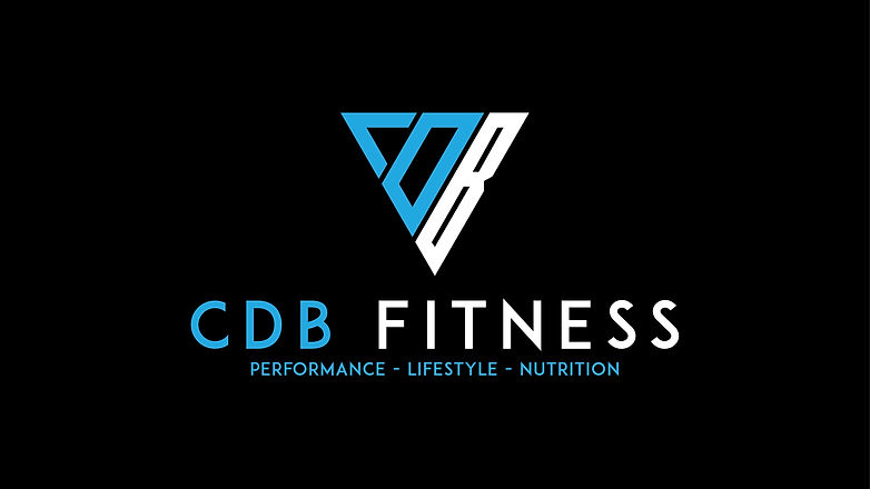 bespoke training and nutrition programs. personal training Dubai, online coaching, nutrition coaching. IIFYM