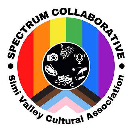 Copy of Spectrum Collaborative.png