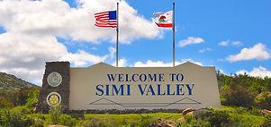 simi-valley.jpg