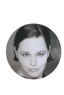 Melanie Esseltine
