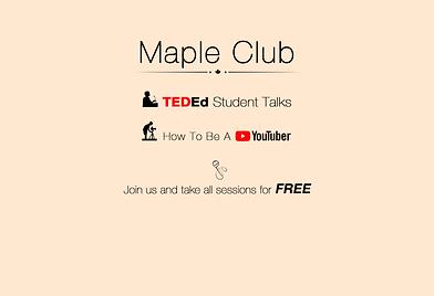 网页首图-MapleClub(左)2.png