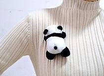 panda papa.jpg