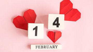 valentines-day-history-origin-story-sain