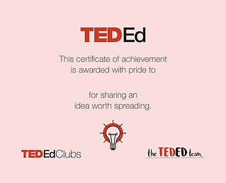 TED-ED-Certificate.png