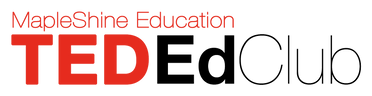 MapleShine'TED_logo.png