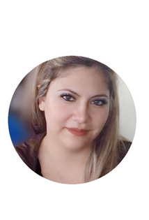 Katherine Olivares