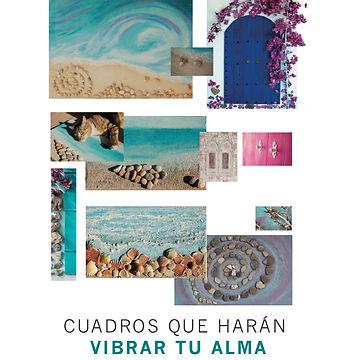 Fotografía Horcasitas, La puerta de mi Alma, arte, crecimiento personal,autoconocimiento,consciencia