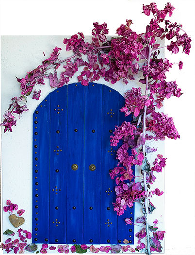 b_puerta_azulcobalto (2).jpg