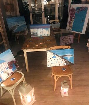 Fotografía galería, La puerta de mi Alma, arte, crecimiento personal, autoconocimiento, consciencia