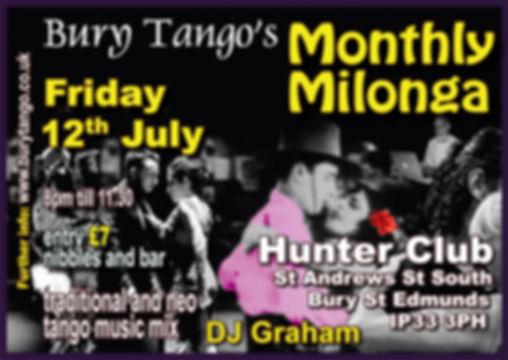 Monthly Milonga12th July19.jpg