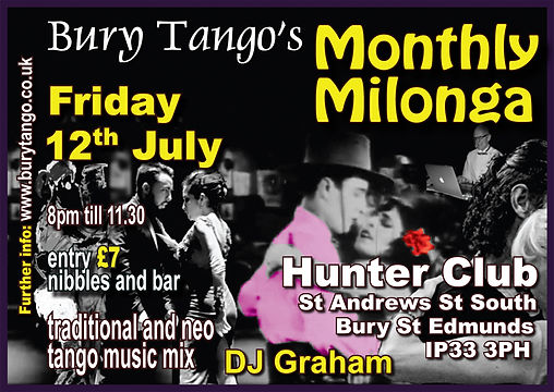 Monthly Milonga12th July19.jpg