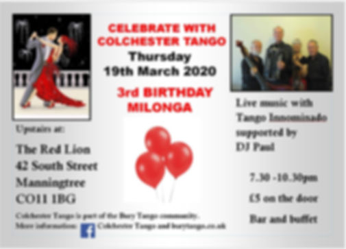 3rd Birthday milonga.jpg