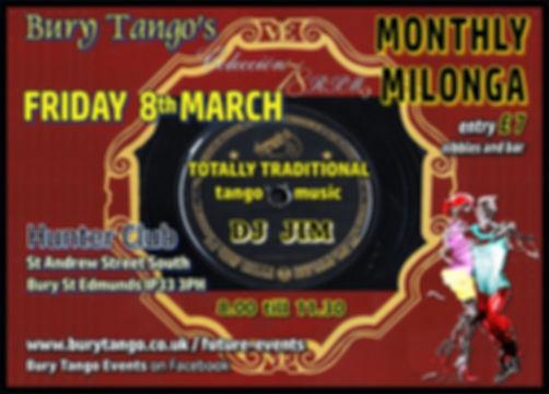 Monthly Milonga MARCH.jpg