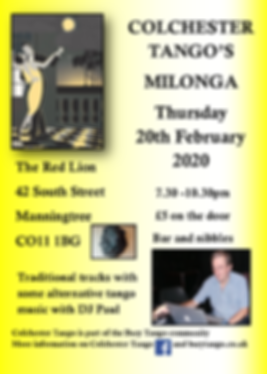 CT Feb Milonga.png