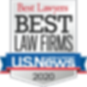 2020best-law-firms-badge.png