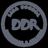 submark logo-01.png