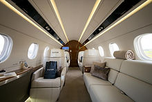 Private Plane.jpg