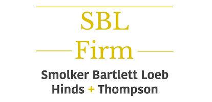 SBL Logo White Background.jpg
