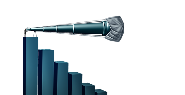 bigstock-Economy-Decline-Forecast-Chall-
