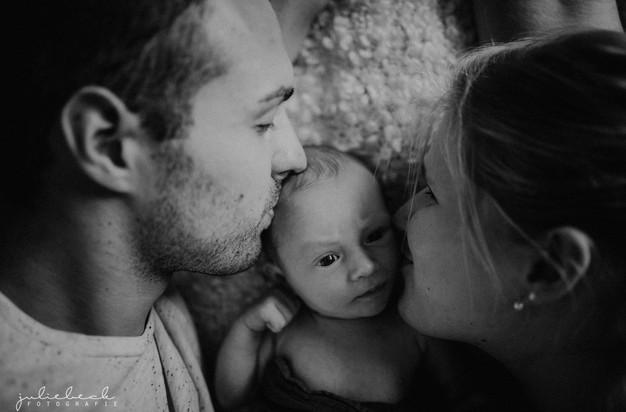 Julie Beck Fotografie_Neugeborenenfotogr