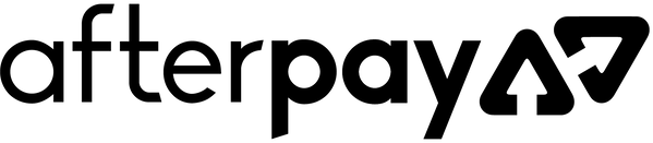 Afterpay logo black text.png